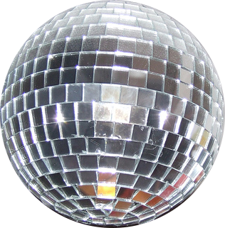 disco_ball_cut_out_by_wilddflowerr.png